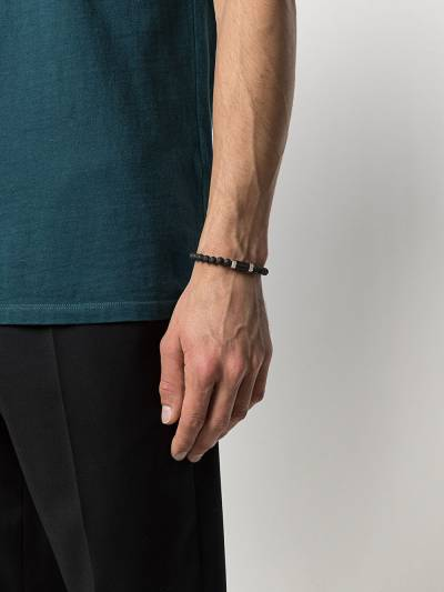 Tateossian браслет с бусинами BR1211 - 2