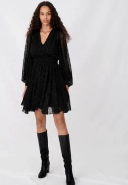 Платье Maje MP002XW040FSF380