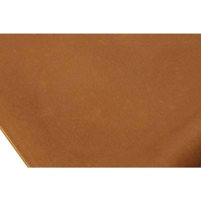 Louis Vuitton Monogram Canvas Abbesses Messenger Bag 357474 - 6