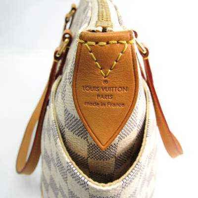 Louis Vuitton Damier Azur Canvas Totally PM Bag 357228 - 4