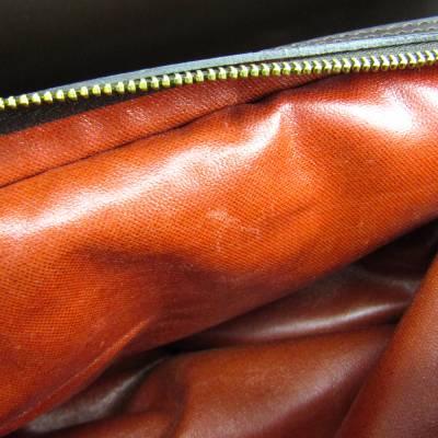 Louis Vuitton Damier Ebene Canvas West-End PM Bag 357254 - 9