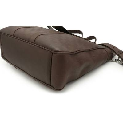 Louis Vuitton Damier Infini Leather Tadao Tote Bag 357497 - 2