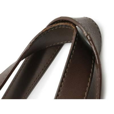 Louis Vuitton Damier Infini Leather Tadao Tote Bag 357497 - 6