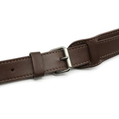 Louis Vuitton Damier Infini Leather Tadao Tote Bag 357497 - 8