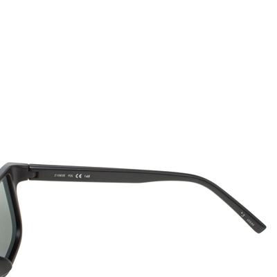 Louis Vuitton Black Monogram LV Waimea Shield Sunglasses 358281 - 4
