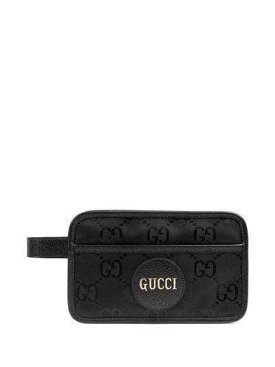 Gucci Off The Grid wash bag 627475H9HAN - 1