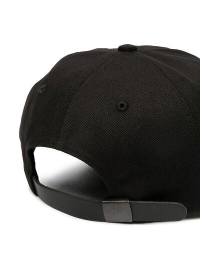 Aries кепка с вышивкой Problemo FRAR90004 - 2