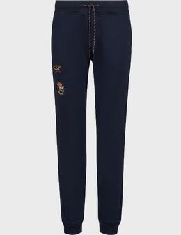Спортивные брюки Paul & Shark 137341