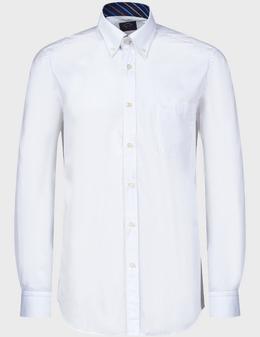 Рубашка Paul & Shark 137293