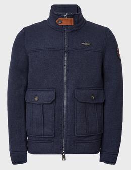 Куртка Aeronautica Militare 137427