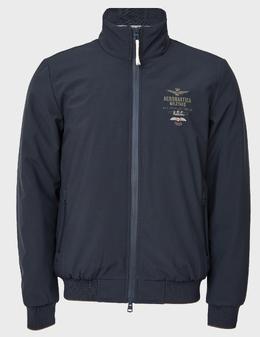 Куртка Aeronautica Militare 137426