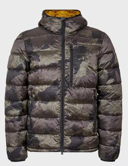 Куртка Aeronautica Militare 137423