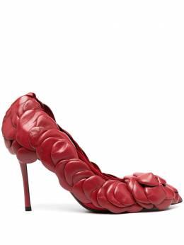 Valentino Garavani туфли-лодочки Atelier Shoes 03 Rose Edition UW0S0AR6HLK