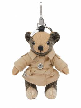 Подвеска Thomas Trench Teddy Burberry 73ID1H080-QTcwMjY1