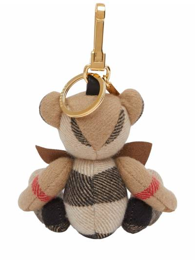 Брелок Thomas Teddy Burberry 73ID1H079-QTcwMjY1 - 2