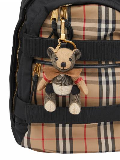 Брелок Thomas Teddy Burberry 73ID1H079-QTcwMjY1 - 3