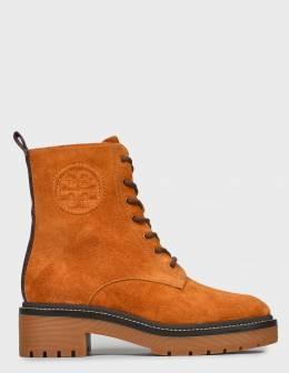 Ботинки Tory Burch 137454