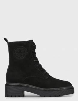 Ботинки Tory Burch 137453
