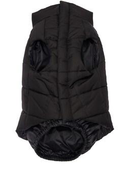 Куртка Для Животных Из Нейлона Moncler Genius 72I8N6003-OTk50
