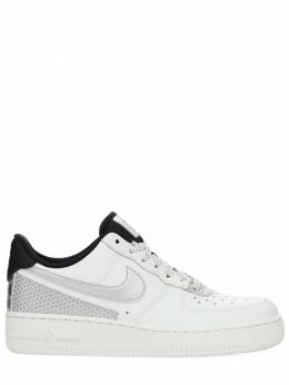 Кроссовки Air Force 1 3m(tm) Nike 72I0M1042-MTAw0