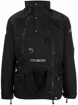 The North Face куртка Steep Tech NF0A4QYS