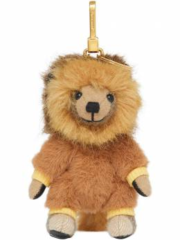 Burberry подвеска Lion Costume Thomas Bear 8033594