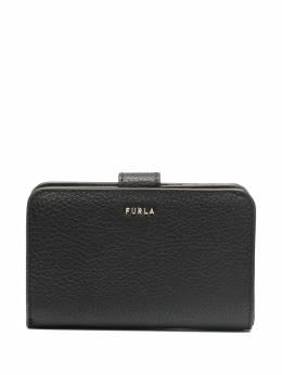 Furla кошелек с логотипом PCX9UNOHSF000