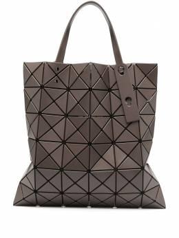 Bao Bao Issey Miyake сумка-тоут Prism BB08AG671