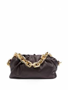 Bottega Veneta сумка на плечо The Chain Pouch 620230VCP40