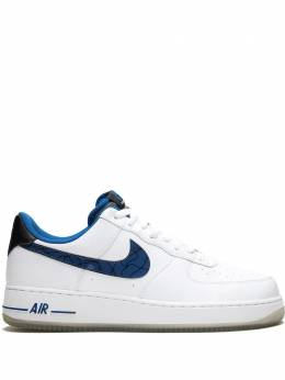 Nike кроссовки Air Force 1 '07 Penny 630932100