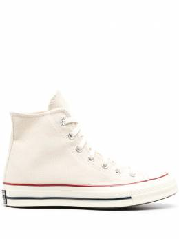 Converse высокие кеды Chuck 70 Classic 162053CC