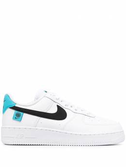 Nike кроссовки Air Force 1 CK7648