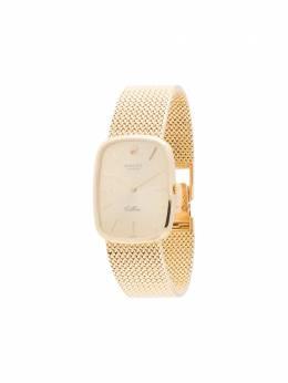 Rolex наручные часы Geneva Cellini pre-owned 4282790