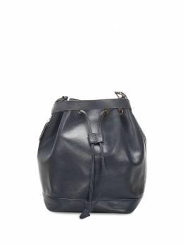 Celine Pre-Owned сумка-ведро pre-owned 0ICEBU001