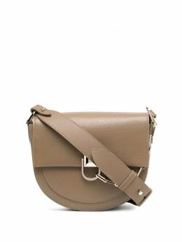Furla mini Ciliegia D crossbody bag WB00184A0295