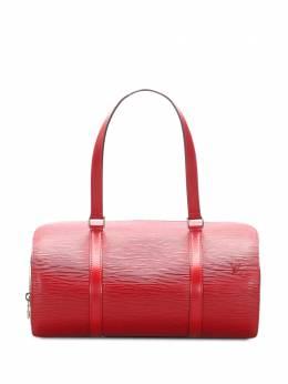 Louis Vuitton сумка-тоут Epi Soufflot 1997-го года 0ILVSH096