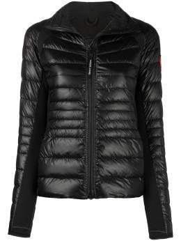Canada Goose куртка HyBridge® Lite 2714L