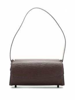 Louis Vuitton сумка на плечо Epi Nocturne PM 2001-го года 0ILVSH065