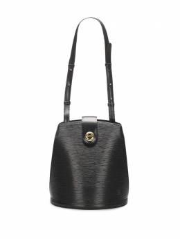 Louis Vuitton сумка на плечо Epi Cluny 1993-го года 0HLVCX103