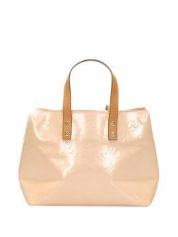 Louis Vuitton сумка-тоут Venis Reade PM 2004-го года 0JLVHB080