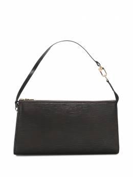 Louis Vuitton сумка Epi Pochette Accessoires 1998-го года 0JLVBG011