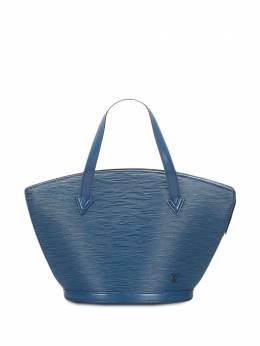 Louis Vuitton сумка-тоут Epi Saint Jacques PM 1992-го года 0ILVHB071
