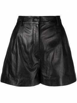 Dolce&Gabbana короткие шорты FTBYILHULJ7