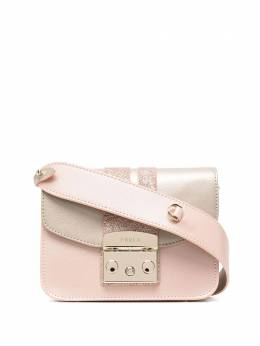 Furla mini Metropolis crossbody bag WB00217A0280