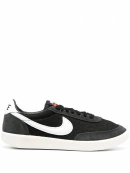 Nike кеды Killshot OG DC7627