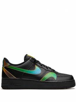 Nike кроссовки Air Force 1 '07 LV8 CK7214