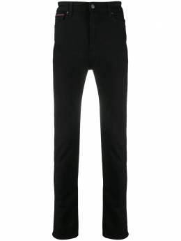 Tommy Hilfiger джинсы скинни DM0DM09558