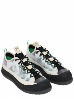 Brain Dead Bosey Ox Sneakers Converse 72IXYO048-TkFUVVJBTCBJVk9SWQ2