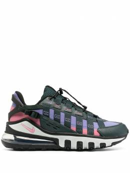 Nike кроссовки Air Max 270 Vistascape CQ7740
