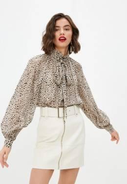 Блуза Pinko 1B14ND8304